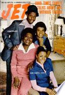 13 янв 1977