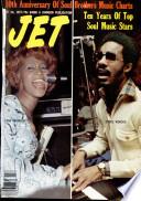 24 ноя 1977