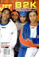 26 янв 2004