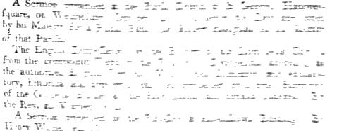 [ocr errors][merged small][merged small][ocr errors][merged small][merged small][ocr errors][ocr errors][ocr errors][merged small][ocr errors]
