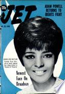25 янв 1968