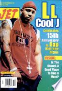 16 окт 2000