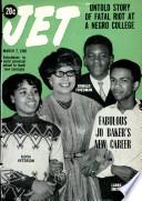 7 мар 1968