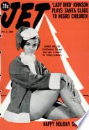 2 янв 1964