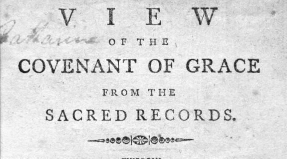 [merged small][merged small][merged small][merged small][merged small][ocr errors][merged small][ocr errors][merged small]