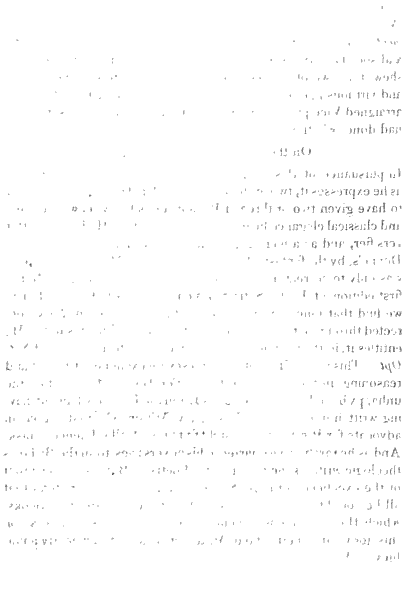[ocr errors][ocr errors][ocr errors][ocr errors][merged small][ocr errors][ocr errors][ocr errors][ocr errors][ocr errors][ocr errors][ocr errors][ocr errors][ocr errors][ocr errors][ocr errors][ocr errors][ocr errors][ocr errors]