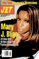26 май 1997