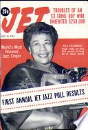 26 янв 1961