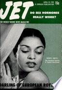 10 апр 1952