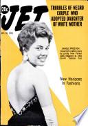 30 ноя 1961