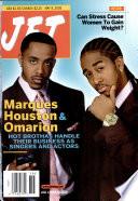 9 май 2005