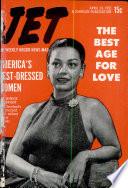 24 апр 1952