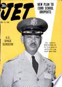 21 дек 1961