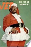 27 дек 1973