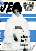 28 ноя 1968