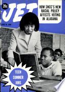 16 июн 1966