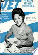 22 июн 1961