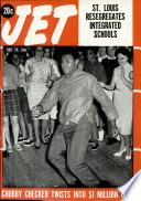 28 дек 1961