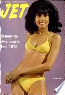 1 май 1975
