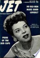 24 июл 1952