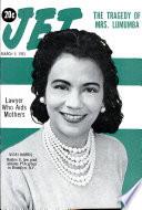 9 мар 1961