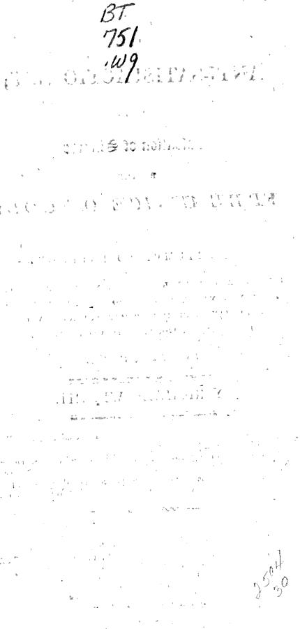 [merged small][merged small][ocr errors][ocr errors][ocr errors][merged small]
