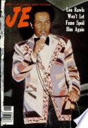 2 мар 1978