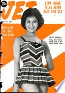 27 апр 1961