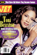 26 окт 1998