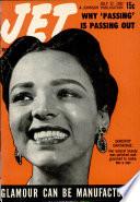 17 июл 1952