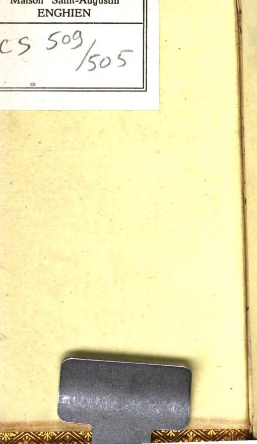 [merged small][merged small][merged small][merged small][ocr errors][graphic]