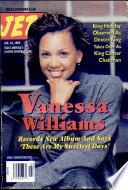 16 янв 1995