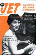 2 мар 1961