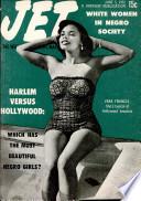 5 июн 1952