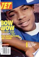 25 авг 2003