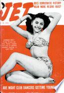 18 ноя 1954