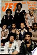 16 фев 1978