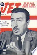 6 апр 1961