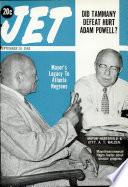 28 сен 1961
