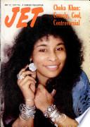 12 май 1977