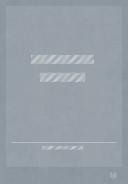 2003 - Vol. 107, No. 2