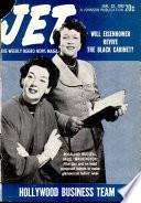 29 янв 1953