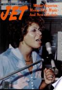1 июн 1978