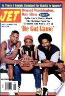 4 май 1998