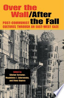 the fall of communism and the impact it had on eastern europe