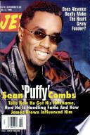 12 янв 1998