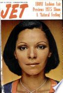 18 сен 1975
