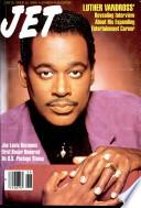28 июн 1993