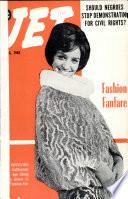 24 окт 1963