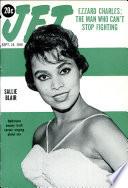 24 сен 1959